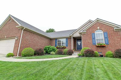 564 ADENA TRCE, Versailles, KY 40383 - Photo 1