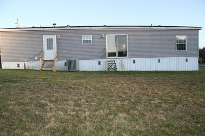 65 SEQUOIA DR, Morehead, KY 40351 - Photo 2