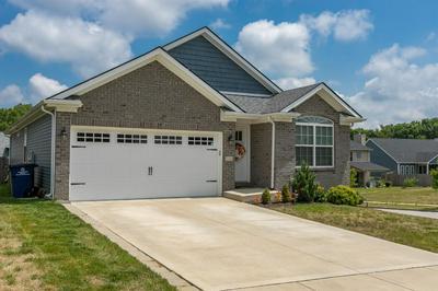 3116 SWEET CLOVER LN, Lexington, KY 40509 - Photo 2