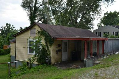 329 HARDY ST, Frankfort, KY 40601 - Photo 1