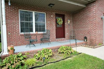 110 POWE DR, Winchester, KY 40391 - Photo 2