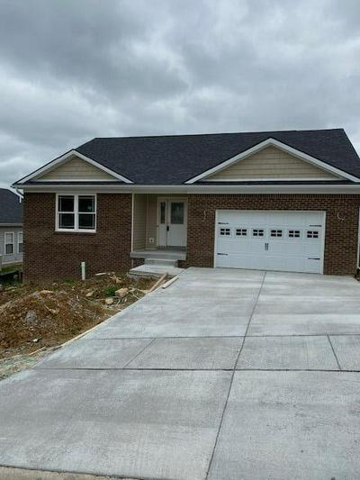 716 CONCORD AVE, Winchester, KY 40391 - Photo 1