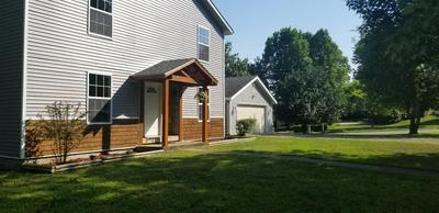 4512 GRAVES DR, Lexington, KY 40515 - Photo 2