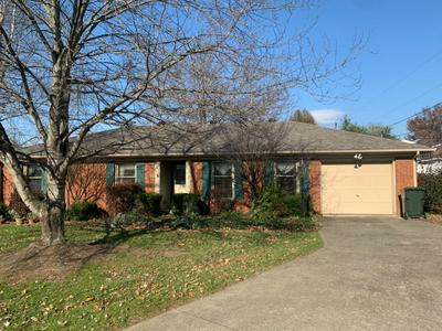 118 MORGAN MILL RD, Georgetown, KY 40324 - Photo 2