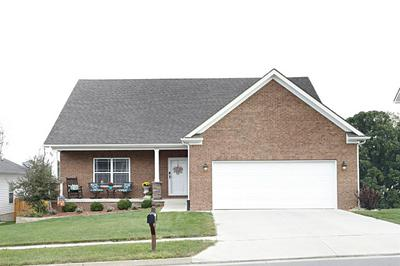 109 STEPHEN DR, Georgetown, KY 40324 - Photo 1