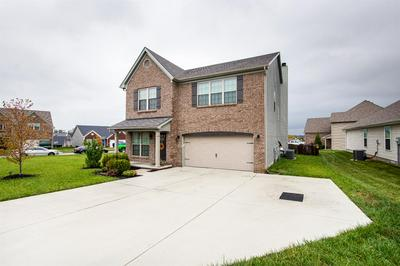 172 FALMOUTH DR, Georgetown, KY 40324 - Photo 2
