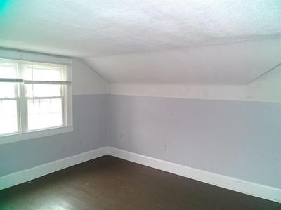 818 FIRST AVE HOLMES, Frankfort, KY 40601 - Photo 1