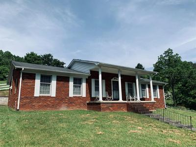 8505 N HIGHWAY 421, Manchester, KY 40962 - Photo 1