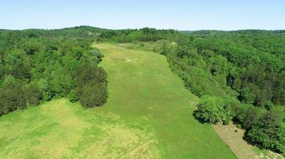 KY TRAVELLERS REST, Booneville, KY 41311 - Photo 2