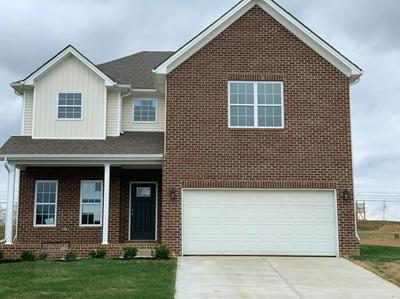 111 SEQUOIA BEND CT, Georgetown, KY 40324 - Photo 1
