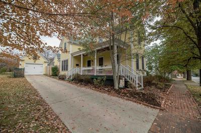 715 W SHORT ST, Lexington, KY 40508 - Photo 2