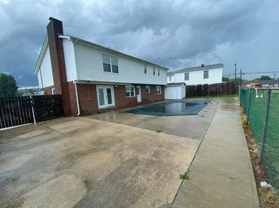 101 SHORT ST, Barbourville, KY 40906 - Photo 2