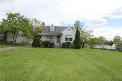 603 W BROADWAY ST, Lawrenceburg, KY 40342 - Photo 2