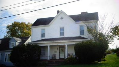 135 ALABAMA ST, Winchester, KY 40391 - Photo 1