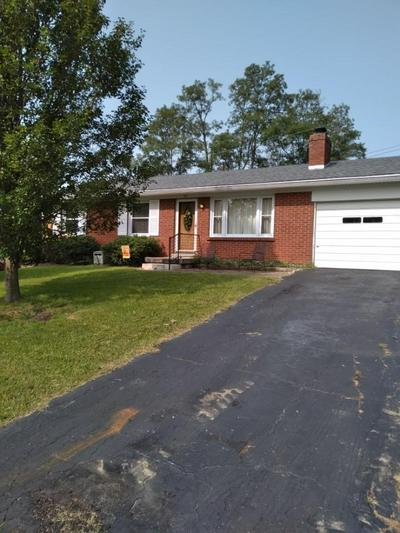 30 VIRGINIA AVE, Winchester, KY 40391 - Photo 1