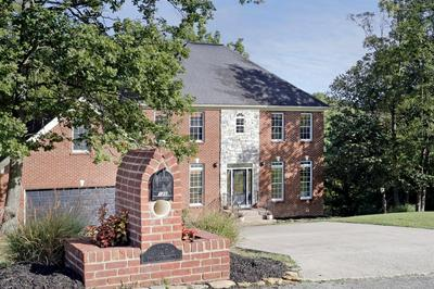 126 GREENWING CT, Georgetown, KY 40324 - Photo 2