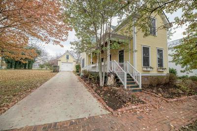 715 W SHORT ST, Lexington, KY 40508 - Photo 1