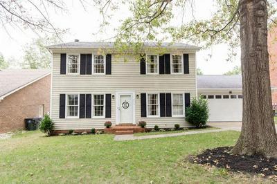 873 EDGEWOOD DR, Lexington, KY 40515 - Photo 1