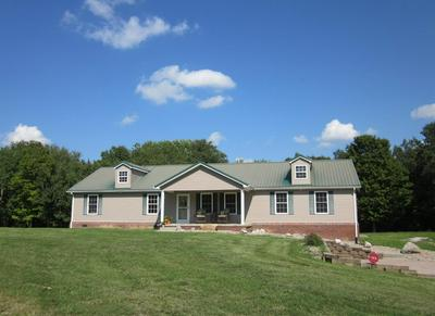 233 CUNNINGHAM LN, Winchester, KY 40391 - Photo 1