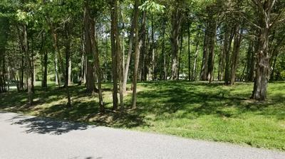 LOT 85 WOOD CLIFF ROAD, Frankfort, KY 40601 - Photo 2