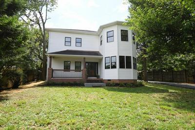 1708 LIBERTY RD, Lexington, KY 40505 - Photo 1