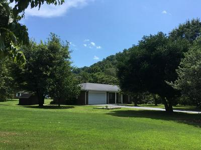 82 H HALL RD, Clearfield, KY 40313 - Photo 1