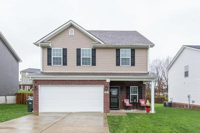 108 WELLESLY AVE, Georgetown, KY 40324 - Photo 1