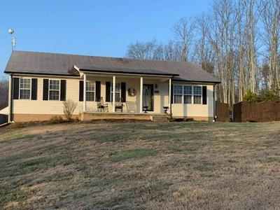 163 SAM BAUGHMAN RD, Stanford, KY 40484 - Photo 2