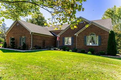 105 SONG SPARROW LN, Nicholasville, KY 40356 - Photo 2