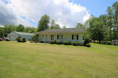 765 OLD WAY RD, London, KY 40741 - Photo 1