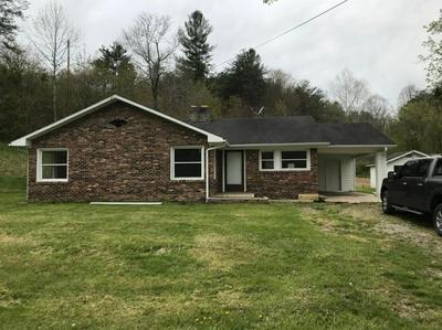 1297 HALSEY BRANCH ROAD, West Liberty, KY 41472 - Photo 1