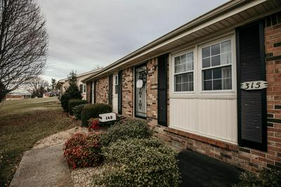 315 UPLAND DR, Stanford, KY 40484 - Photo 2
