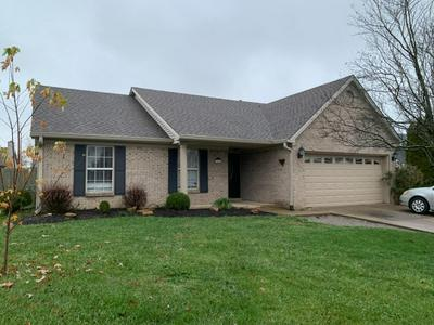 129 W SHOWALTER DR, Georgetown, KY 40324 - Photo 2