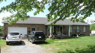 5121 VETERANS MEMORIAL HWY, Sharpsburg, KY 40374 - Photo 1