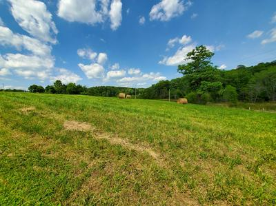 111111 HIGHWAY 421 SOUTH, McKee, KY 40447 - Photo 1