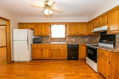 445 N MAIN ST, LAWRENCEBURG, KY 40342 - Photo 2