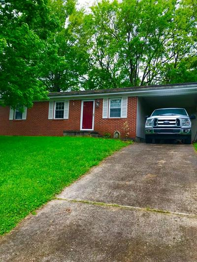 197 JOHNSTAN ST, Owingsville, KY 40360 - Photo 1