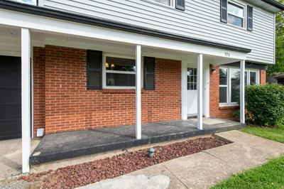 926 BOXWOOD CT, Lexington, KY 40511 - Photo 2