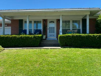 1670 HARROGATE RD, Lexington, KY 40505 - Photo 2
