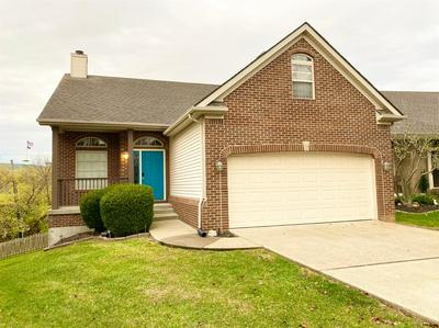 2108 MARKET GARDEN LN, Lexington, KY 40509 - Photo 1