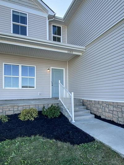 1180 ORCHARD DR, Nicholasville, KY 40356 - Photo 2