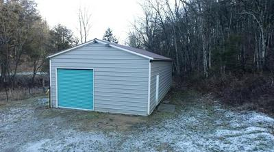 0 CAMP PLEASANT ROAD, Frankfort, KY 40601 - Photo 2