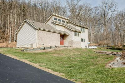 4554 KY HIGHWAY 801 S, Morehead, KY 40351 - Photo 1