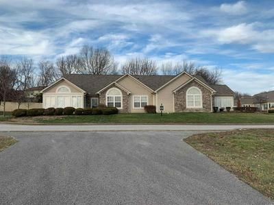 143 ACADEMY DR, Wilmore, KY 40390 - Photo 1