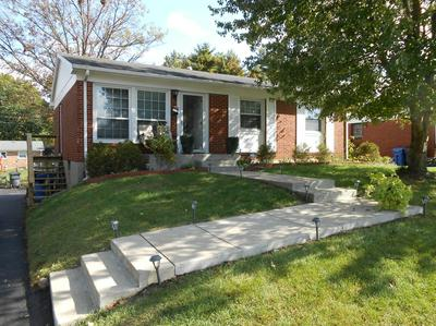 2016 DOGWOOD DR, Lexington, KY 40504 - Photo 1