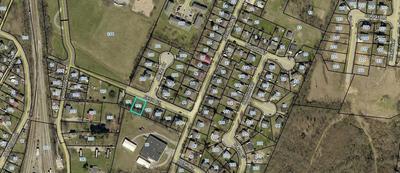 211 ALENE CT, Winchester, KY 40391 - Photo 1