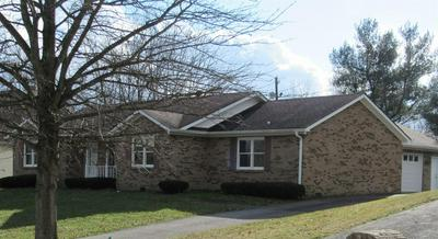 193 CHARDONNAY CT, Winchester, KY 40391 - Photo 2
