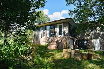 1124 OLD TOWN BRANCH RD, Richmond, KY 40475 - Photo 1