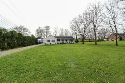401 DELANEY FERRY RD, Versailles, KY 40383 - Photo 1