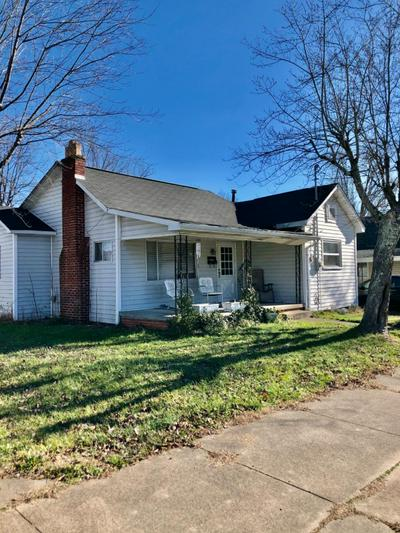 1907 EARLY ST, Corbin, KY 40701 - Photo 2